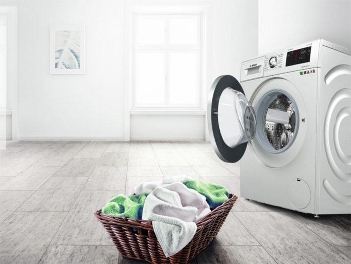lavadora balay , lavadora bosch