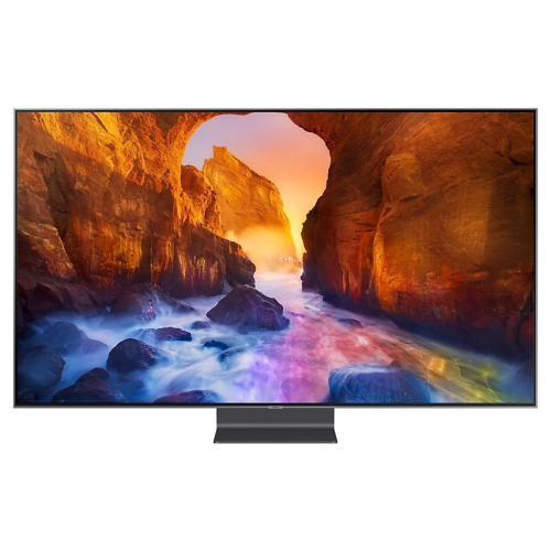 Televisor Samsung QE55Q90RA