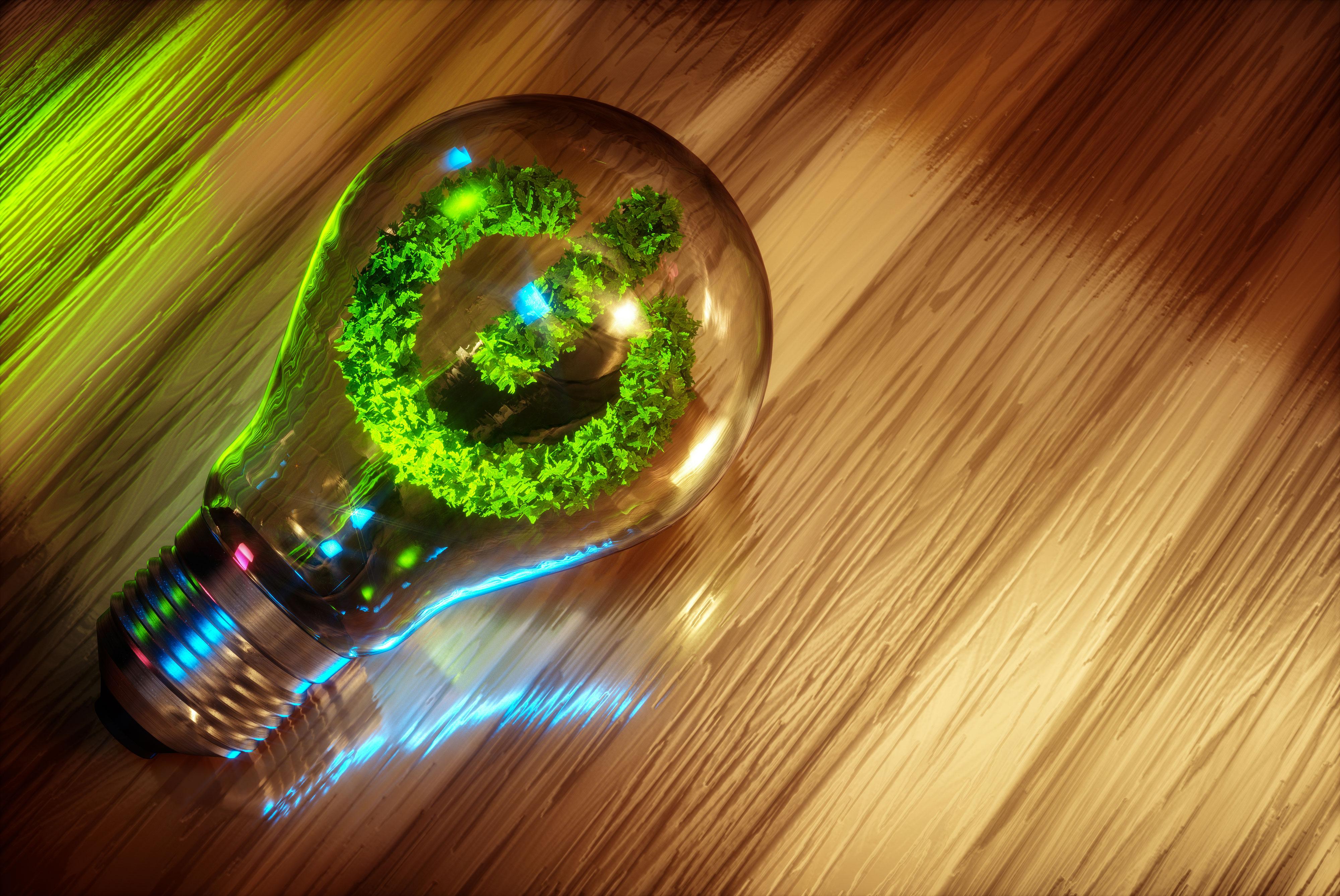 eficiencia energética en electrodomésticos