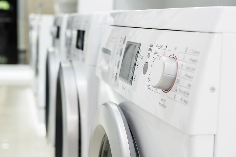 Cuánto consume una secadora de ropa electrica al mes según el ...