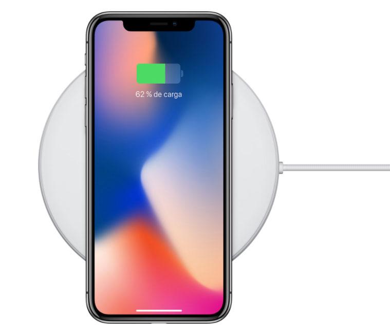 Apple Nos Sorprende Con Sus Nuevos Modelos: IPhone 8