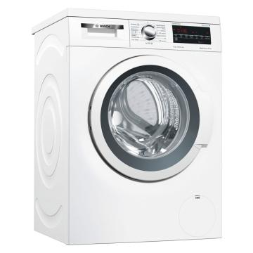 centrifugado en la lavadora