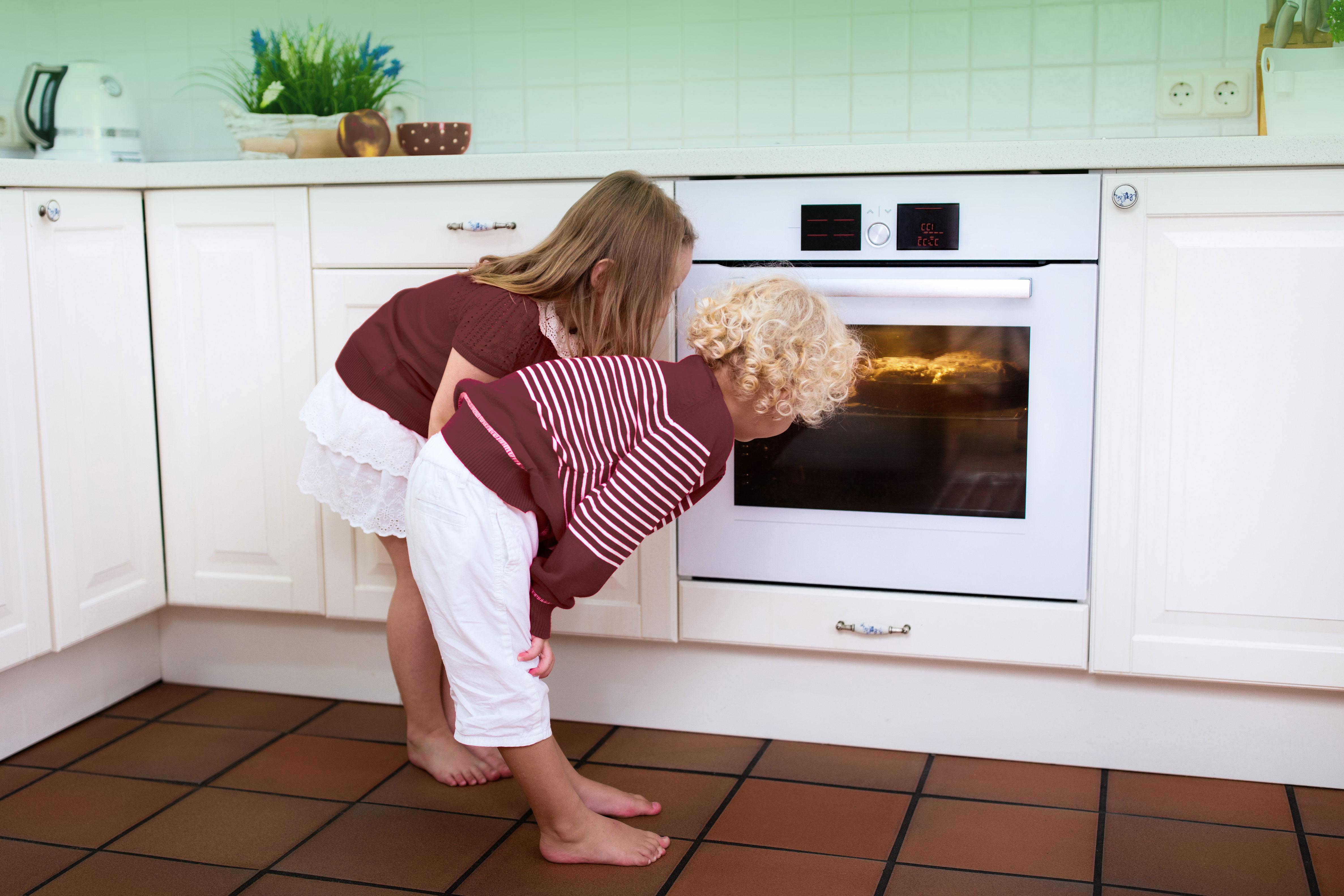 Horno de vapor vs convencional con cu l es mejor cocinar for Cocinar con horno de vapor