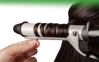 Moldeador de pelo. Comparativa entre los diferentes modelos de moldeadores de pelo en el mercado