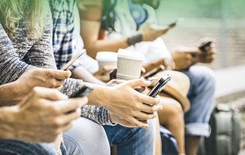 smartphones libres