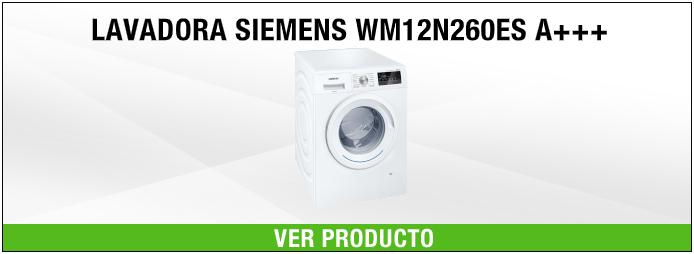 medidas lavadora