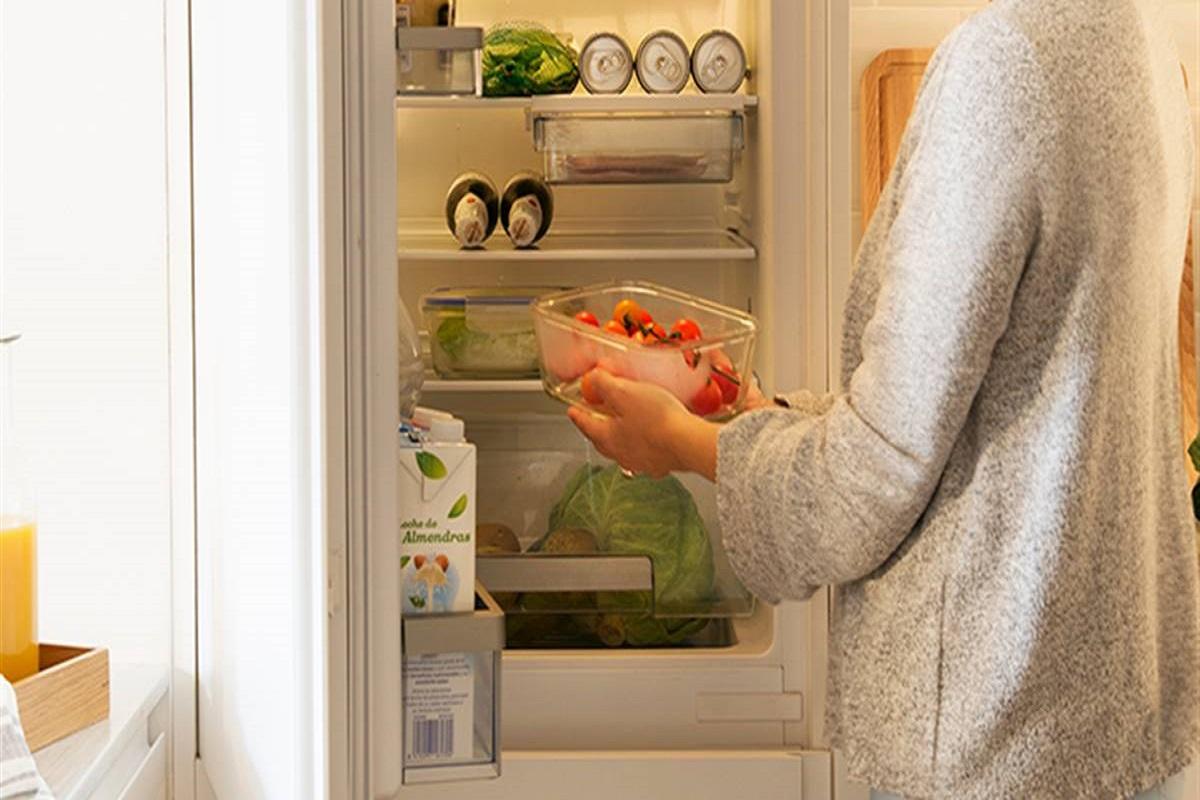 comparativa frigorificos beko