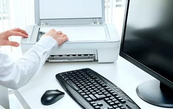 impresora con escaner descubre todos sus usos y funciones