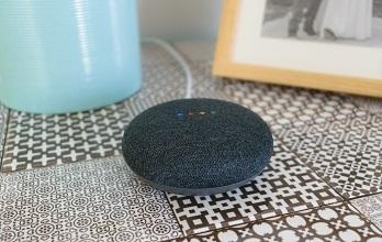Google assistant, asistente inteligente