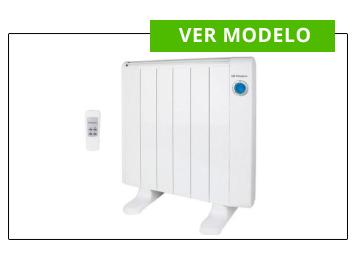 radiador portátil orbegozo