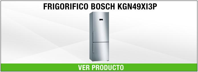 FRIGORIFICO 70 CM ANCHO BOSCH