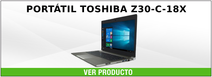 portátil Intel Core i7 HP