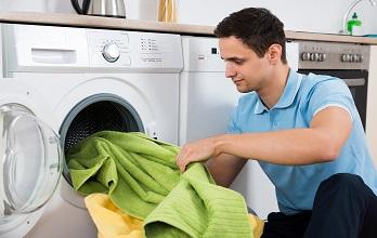 lavadora Hoover 9 Kg