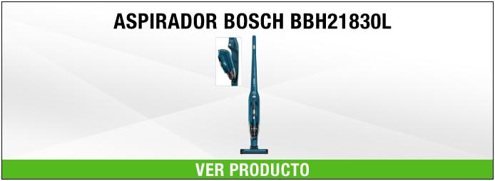aspirador Bosch