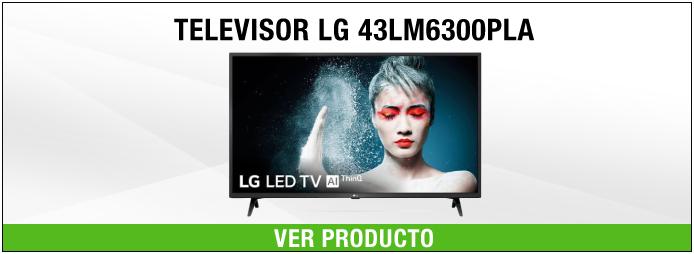 ver peliculas HD LG