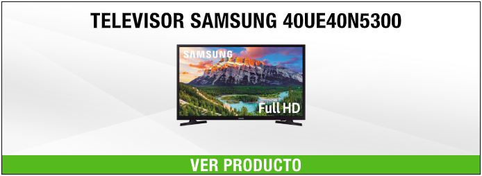 smart tv black friday