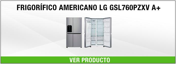medidas frigorífico americano