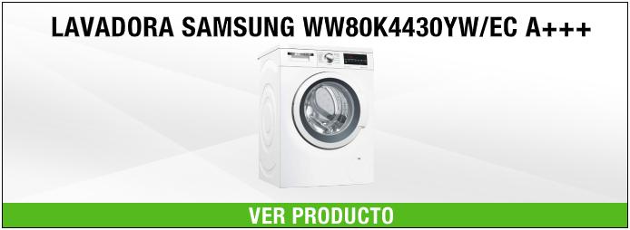 centrifugado lavadora