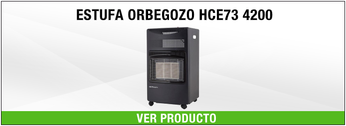 https://www.milar.es/estufa-orbegozo-hce73-4200.html