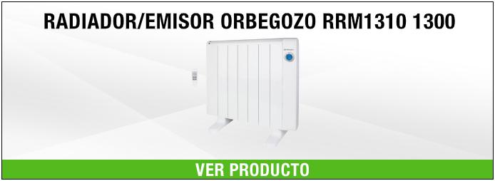 sistema de calefacción más eficiente y económico