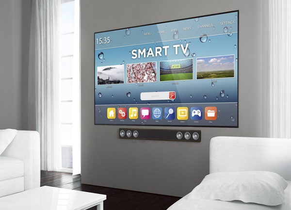 convertir tv a smart tv