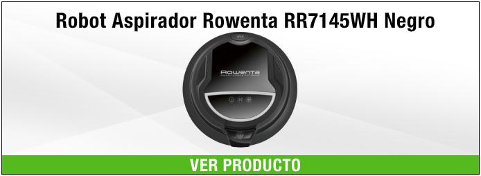 robot aspirador rowenta rr7145wh