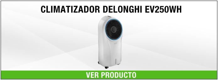 climatizador Delonghi