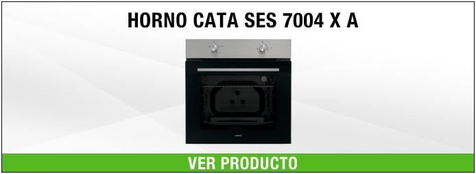 horno Cata SES 7004 X A
