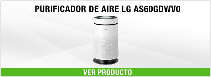 LG Puricare 360 LG AS60GDWV0