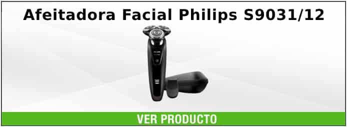 Afeitadora Facial Philips S9031/12