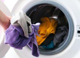 nuevas lavadoras Balay
