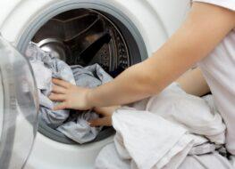 nuevas lavadoras samsung
