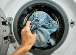 nuevas lavadoras siemens