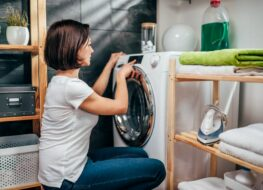 nuevas lavadoras