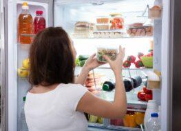 nuevos frigoríficos LG