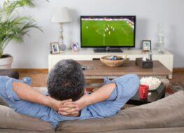 nuevos televisores