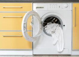 nuevas lavadoras whirlpool