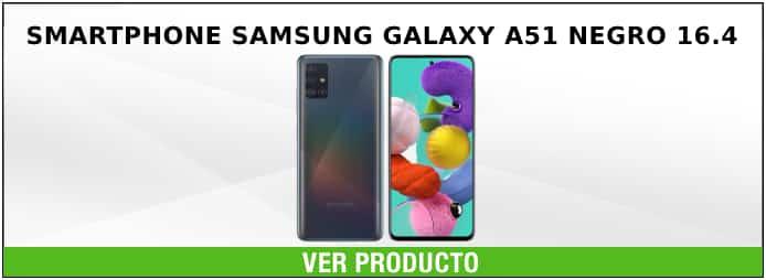 nuevos smartphones