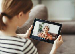 nuevas tablets Samsung