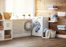 secadora pequeña