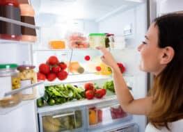 frigoríficos eficientes
