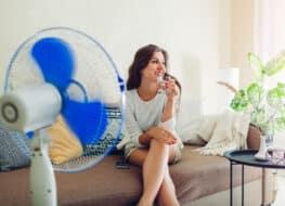 comparativa ventiladores