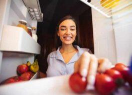 nuevos frigoríficos samsung