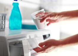 lavadora i-dos bosch
