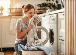 nuevas lavadoras bosch
