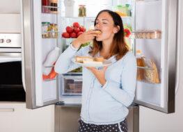 nuevos frigoríficos Bosch