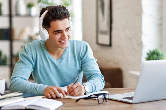 ordenadores para estudiantes