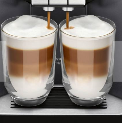 doble cafe cafetera philips nespresso